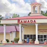 Ramada Conference Center Wilmington