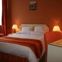 Hotel Pictures: Princesse Isabelle, Puteaux