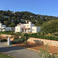 Hotel Pictures: Ses - Salinas, Ses Salines