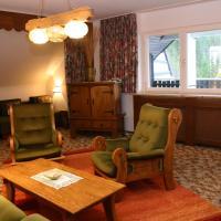 Hotel Pictures: Appartement Sunrise, Bad Mitterndorf