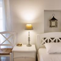 Φωτογραφίες: Παραδοσιακό Ξενοδοχείο Οντάς, Χανιά Πόλη