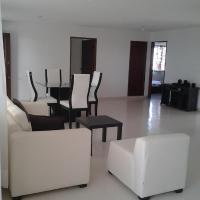 Hotel Pictures: Habitaciones Por Dias, Cartagena de Indias