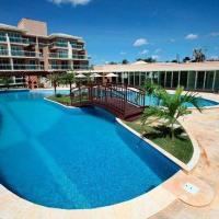 Hotellbilder: Palm Beach Apartamento 205, Aquiraz