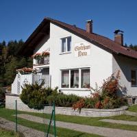 Hotelbilleder: Gästehaus Maria, Neuenhammer