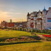 Hotel Pictures: Cliftonville Hotel, Cromer
