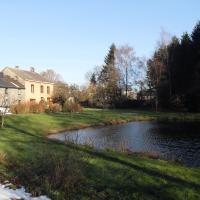 Hotelbilder: Savy555, Bastogne