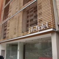Fotos del hotel: Ofihotel Versalles, Cali