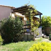 Maison Alba Rossa Serra Di Ferro