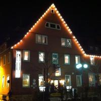 Hotel Pictures: Löwen B&B, Dettingen an der Erms