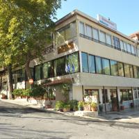 Fotos do Hotel: Minaides Hotel, Kakopetria