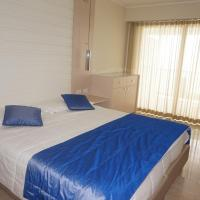 Superior Double Room with 2 extra bed