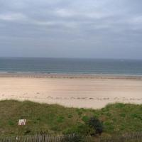Agence de la plage