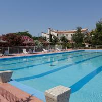 Hotel Pictures: Vacancéole - Résidence Las Motas, Alénya