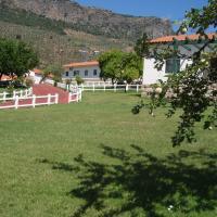 Hotel Pictures: Casas rurales Oca Aldeaduero, Saucelle