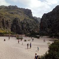 Hotel Pictures: Ses Veles, La Cabaneta