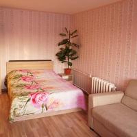 Hotellbilder: Uyutniy Dom Apartments, Sortavala