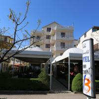 Hotel Pictures: Guesthouse Bimbli, Pogradec