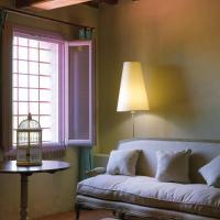 Seven-Bedroom Villa with Private Pool
