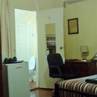 Superior Triple or Quadruple Room