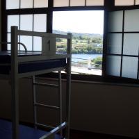 Hotel Pictures: Albergue Folgueira, Portomarin