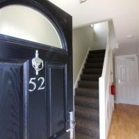 St Anne's Suite 5