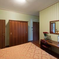 Superior Quadruple Room
