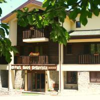 Park Hotel Bellavista