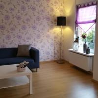 Hotelbilleder: Ferienhaus Rheiderland, Ditzumerverlaat