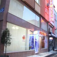 Vera Hotel
