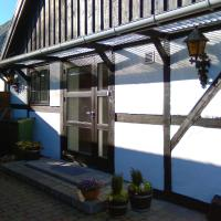Hotel Pictures: Dåstrup Bed & Breakfast, Viby
