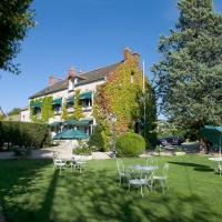 Hotel Pictures: Le Home, Beaune