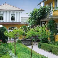Hotelbilleder: Hotel VILLINO, Lindau-Bodolz