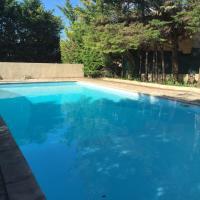 Hotel Pictures: Maison Salagou, Salasc
