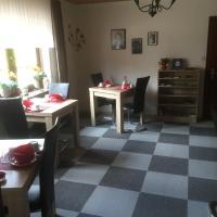 Hotel Pictures: Pension Ulrich, Dahlem