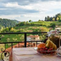 Hotelbilleder: Holiday home Kalina, Momchilovtsi