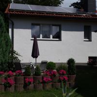 Hotel Pictures: Ferienhaus Harzidyll, Schierke