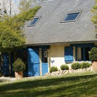 La Maison des Cocottes