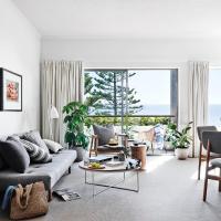 Hotel Pictures: Cumberland Lorne Resort, Lorne