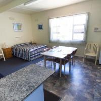 Hotel Pictures: Modra's Apartments, Tumby Bay