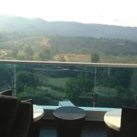 Hotel Pictures: Apartamento Amoblado Bucaramanga Floridablanca, Bucaramanga