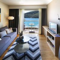 Hotel Adoral