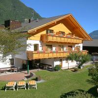 Hotel Foestlerhof