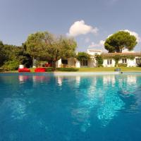 Hotel Pictures: La Bastide Blanche, Roquebrune-sur-Argens