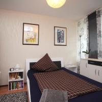 Hotelbilleder: 5805 Privatapartment Best City, Hannover