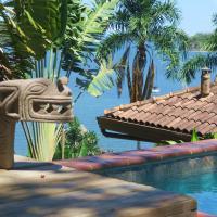 Seagull Cove Resort