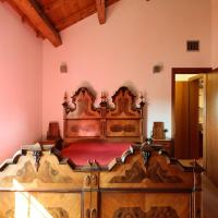 Hotellbilder: Villa Todesco, Villa del Conte