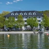 Hotel Pictures: Ammersee-Hotel, Herrsching am Ammersee