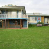 Hotel Pictures: Baudins View Holiday House, Brown Beach
