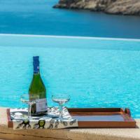 Hotel Pictures: Villa Perla, Port d'Andratx