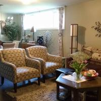 Hotel Pictures: Three Wishes B&B, Barrie